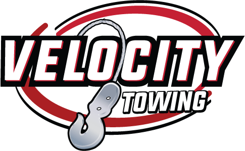 Velocity Towing